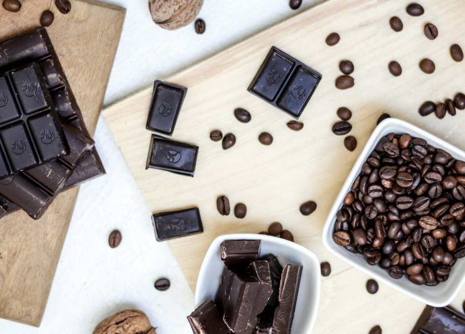 Is Chocolate Good For You? 11 Reasons We Say Yes!
