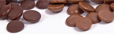 4 Benefits of Probiotics in Chocolate