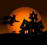 Spooktacular Chocolate Fountain Ideas for Haunted Houses