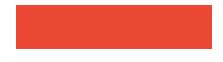 Pepperjam Affiliate Network Logo