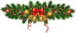 Sephra USA Festive Holiday Times